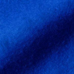 United Athle 5620-01 10.0oz Full Zip Hoodie